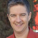 John Pruden