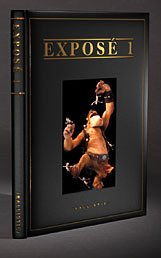 Leather-bound edition cover